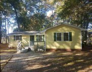 1383 IDLEWILD AVE, Little River image