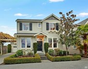 15339 128th Ave NE, Woodinville image