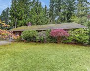 24030 Firdale Ave, Edmonds image