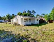 301 Dogwood Lane, Wilmington image