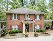 455 Fortson Drive, Athens image