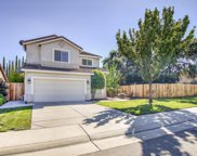 5518  Mable Rose Way, Antelope image