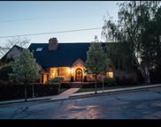 235 A St, Salt Lake City image
