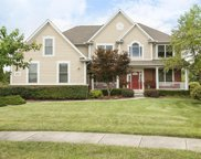 8450 Meadowmoore Place, Pickerington image