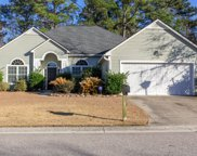 1472 Cypress Pointe Drive, Mount Pleasant image