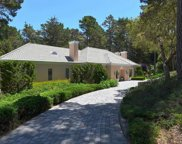 1277 Lisbon Ln, Pebble Beach image