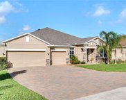 9347 Ivywood Street, Clermont image