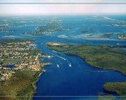 6276 SE Charleston Place Unit #105, Hobe Sound image