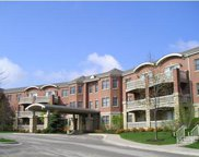 950 Augusta Way Unit 302, Highland Park image