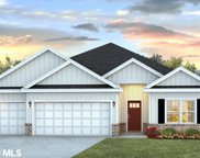 12883 Sanderling Loop Unit Lot 335, Spanish Fort image
