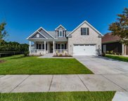 2016 Crow Field Ct., Myrtle Beach image