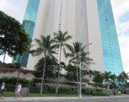 1177 Queen Street Unit 4405, Honolulu image