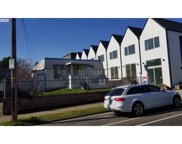 4725 N WILLIAMS  AVE, Portland image