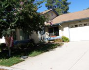 17157 Village 17, Camarillo image