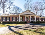 116 Rockingham Road, Greenville image