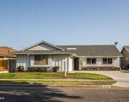 8248     Hollister St. Street, Ventura image