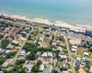 21808 Webb Street, Panama City Beach image