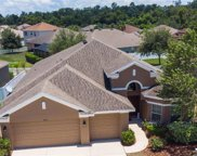 8600 Tenbridge Way, New Port Richey image