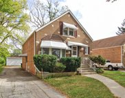 2537 South 14Th Avenue, Broadview image