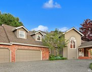 1404 144th Place SE, Mill Creek image