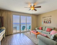 15817 Front Beach Road Unit ## 907, Panama City Beach image
