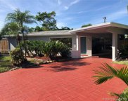 5661 Ne 22nd Ave, Fort Lauderdale image