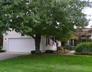1145 Highpoint Drive Nw Unit 19, Grand Rapids image