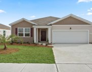 2515 Eclipse Dr., Myrtle Beach image