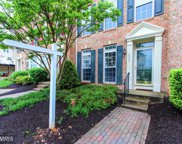 5055 STRAWBRIDGE TERRACE, Perry Hall image