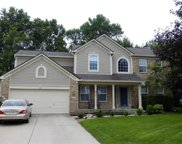 10253 Winlee  Court, Indianapolis image