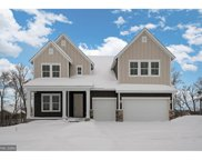 18945 100th Place N, Maple Grove image