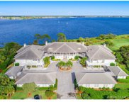900 Nw Winters Creek Rd Unit #1, Palm City image