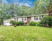 2324 EMORY ROAD, Reisterstown image
