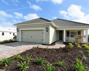 19890 Coconut Harbor Cir, Fort Myers image
