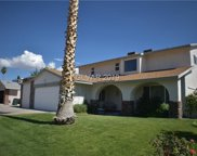 1440 SORREL Road, Boulder City image