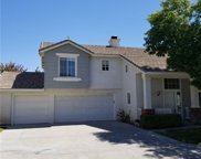 25507 Chisom Lane, Stevenson Ranch image