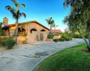 5301 N Kasba Circle, Paradise Valley image