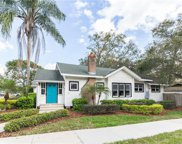 1304 E Washington Street, Orlando image