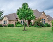 1002 Stansted Manor Drive, Lucas image