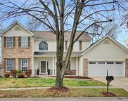 16917 Crystal Springs  Drive, Chesterfield image