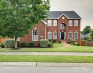 3121 Annfield Way, Franklin image