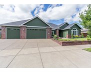 3377 COOPERSTOWN  AVE, Eugene image