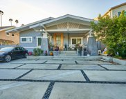 179 S Ardmore Ave, Los Angeles image