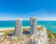 300 S Pointe Unit #3806, Miami Beach image