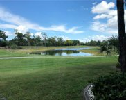 5565 Trailwinds DR Unit 213, Fort Myers image
