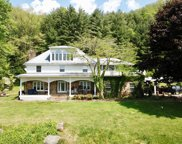 635 Berry Cove Road, Franklin image