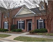 1138  Ardwyck Place, Rock Hill image