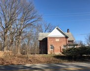 6002 211th  Street, Noblesville image
