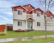 1114 Ross Avenue NW, Orting image