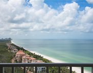 8111 Bay Colony Dr Unit 1802, Naples image